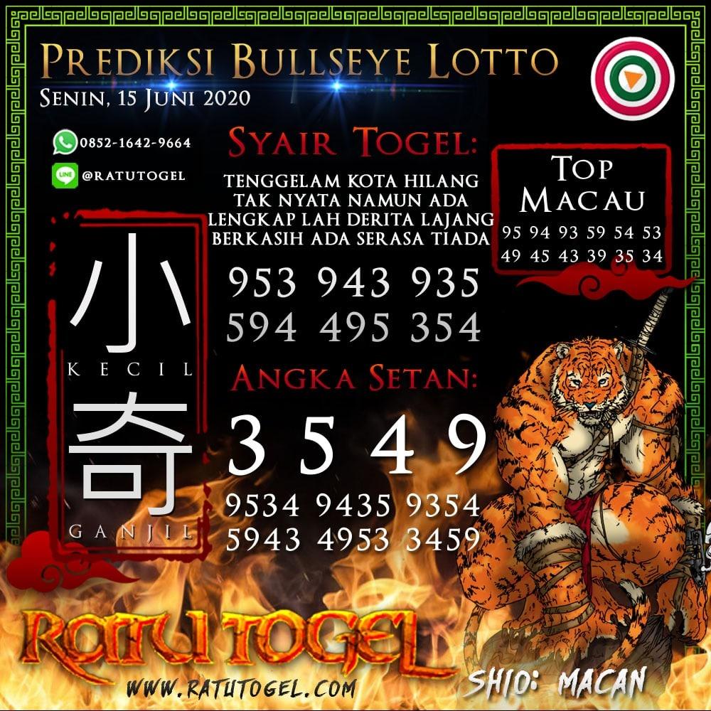 bullseye-min-6-1 – Bocoran Togel Nagasaon